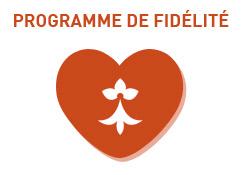 Le programme de fid lit henri le roux henri le roux chocolatier et caram l - Programme de fidelite ...