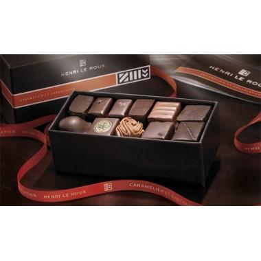 ballotins-de-chocolats