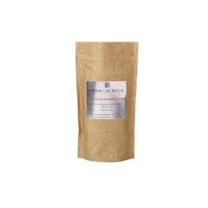 Poudre de cacao en sachet