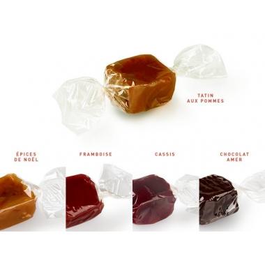 sachet-de-caramels-assortis