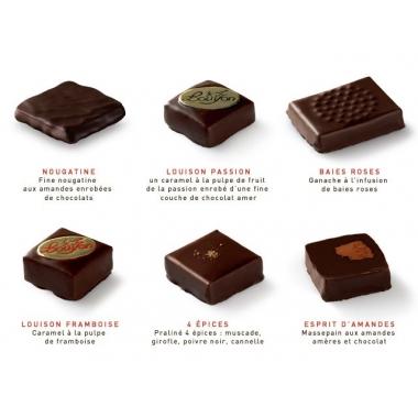 ballotins-de-chocolats-grand-format